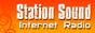 Станция Звука-Интернет радио Электронной музыки (г.Орск, Оренбургская область)